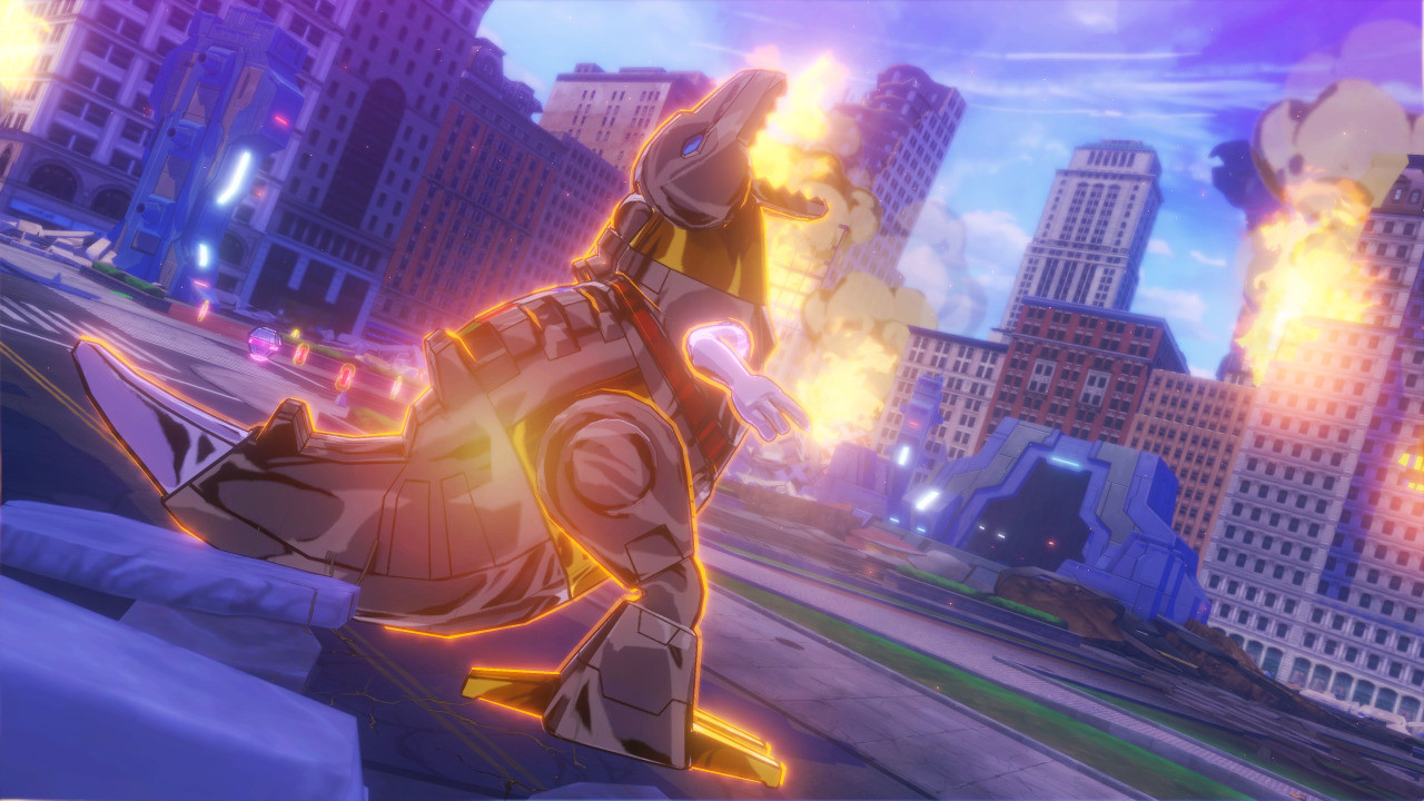 transformers-devastation-3
