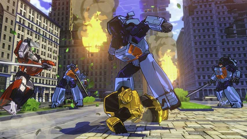 transformers_devastation2