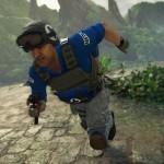 uncharted 4 multiplayer
