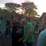 xbox brazil game show 1