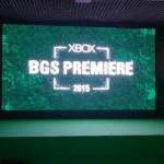 xbox brazil game show 2