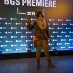 xbox brazil game show 3