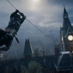 Assassin's Creed Syndicate Gets New Patch That Fixes Up PS4 Pro Support