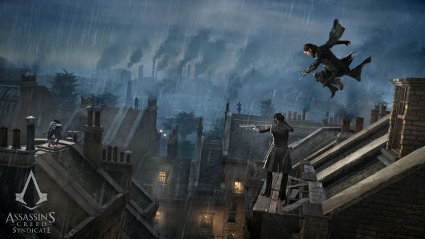 Assassin's Creed Syndicate_02