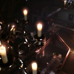 Batman Arkham Knight Receives New Challenge Pack on PC