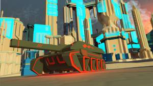 Battlezone Wiki – Everything you need to know about the game