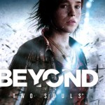 Beyond: Two Souls Has Sold 2.8 Million Copies Worldwide