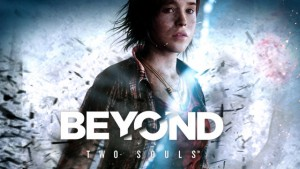 Beyond Two Souls PS4 vs PS3: Quantic Dream's Cinematic Adventure Looks Even More Dazzling On The PS4