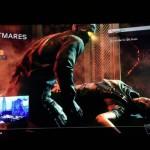 Call of Duty Black Ops 3 Nightmare