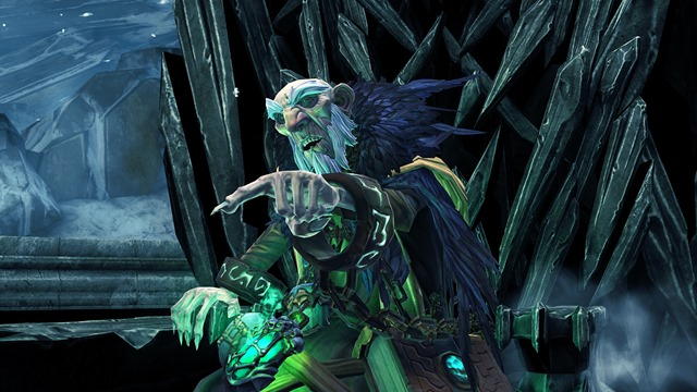 Darksiders 2 Deathinitive Edition_02