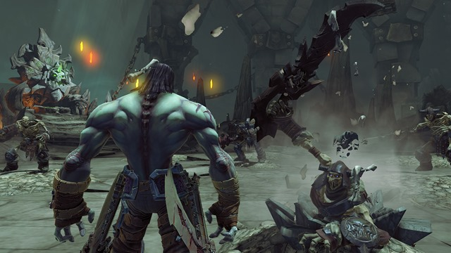 Darksiders 2 Deathinitive Edition_03