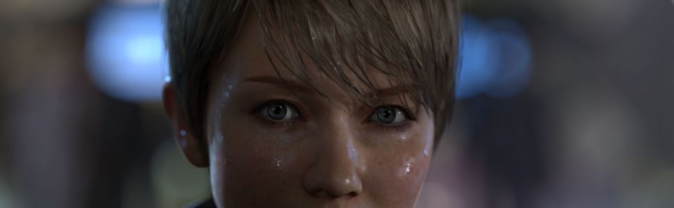 Detroit: Become Human Wiki – Everything you need to know about the game