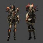 Diablo 3 Patch 2.4 Now Available on Current Gen Platforms