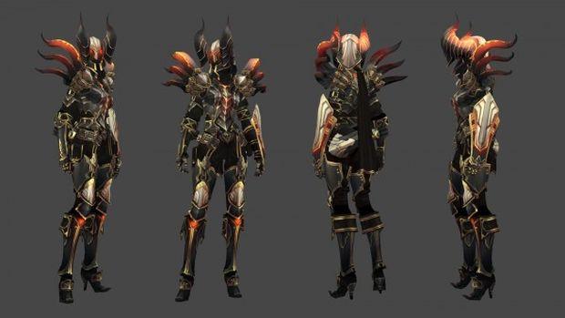 Diablo 3_Patch 2.4