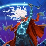 Diablo 3, Furi And More Games And Add-Ons Included In This Week's Xbox Store Sale