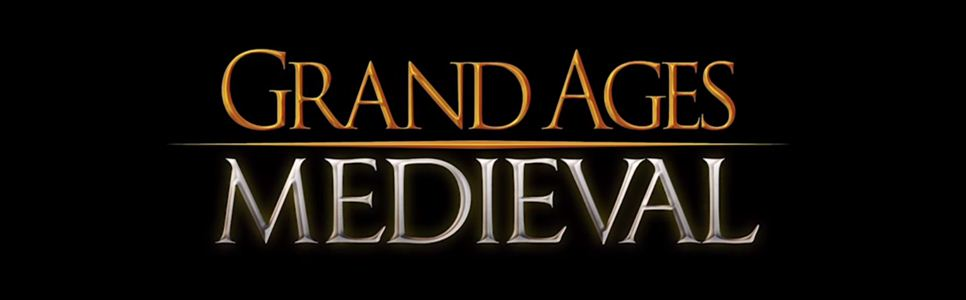 Grand Ages: Medieval Review – Empires Rise and Fall to the Beat of an Economic Drum