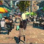 Gravity Rush 2 Release Date Announcement Coming July 19