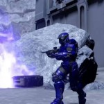 Halo 5 New Video Shows Off Infection Mode Gameplay Footage