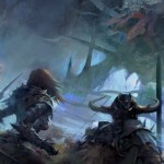 Guild Wars 2 Update Out on January 26th Adds Hang-Gliding to Open World