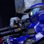 Microsoft E3 2018 Preview: Halo Infinity, Gears 5, Fable 4 And More