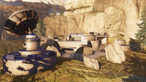 Halo 5 Finally Receives File Browser on Waypoint