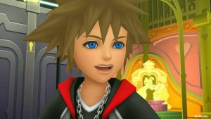 Kingdom Hearts 2.8 HD Gets A Pretty Long And Informative Trailer For TGS