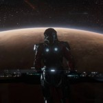 Mass Effect Andromeda Will Have A 'Big Reveal,' More Details To Come After 'Other Games Release'