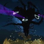 Minecraft Story Mode Episode 3 Trailer Teases Armageddon