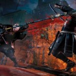 Nioh Demo Now Available on EU PlayStation Store
