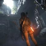 Tomb Raider Developer Crystal Dynamics Opens New Studio in Seattle, Hires New System Designer