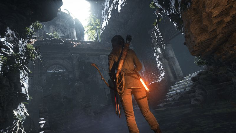 Rise of the Tomb Raider_02