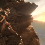 Rise of the Tomb Raider Has Roughly 400,000 Steam Owners