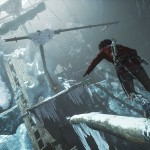Rise of the Tomb Raider PC Tech Features Revealed in New Video