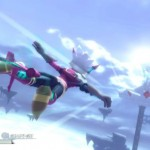 Rodea the Sky Soldier Now Available in North America