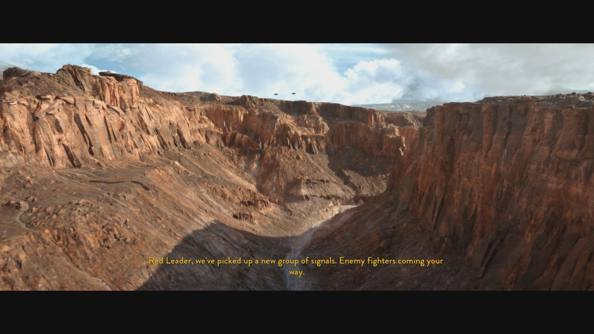 Star Wars Battlefront_Canyon Comparison_1