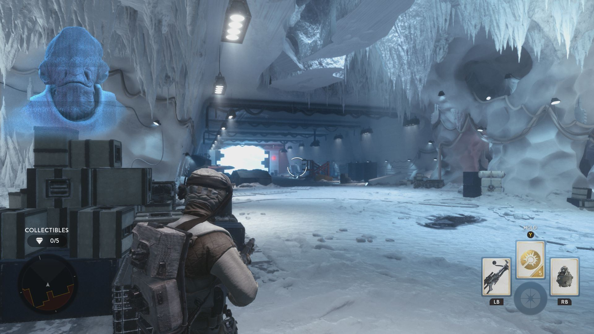 Star Wars Battlefront_Hoth Comparison 2_1