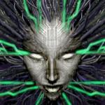 System Shock Remastered Achieves Kickstarter Funding Goal