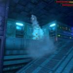 System Shock Remake (1)