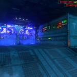 System Shock Remastered Kickstarter Arriving on June 29th
