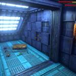 System Shock Remake (3)