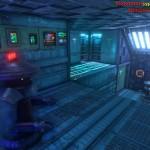 System Shock Remake (4)