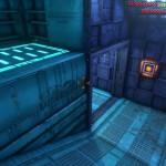 System Shock Remake (5)