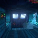 System Shock Remake (6)