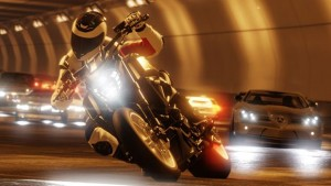 The Crew: Wild Run Review – Open World Racing At Its Finest