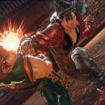 Tekken 7 Release Date Announcement Coming Next Week