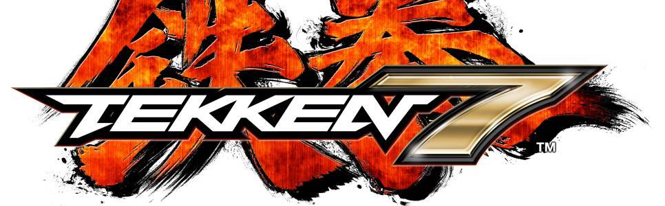 Tekken 7 Hands-On Impressions: Going Beyond The Fist