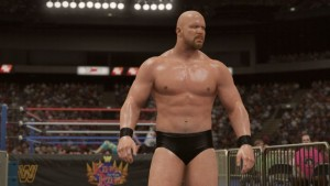 WWE 2K16 Review – Not Worth Its Push