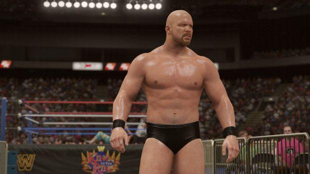 WWE 2K16_02
