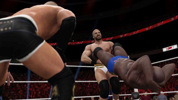 WWE 2K16_03