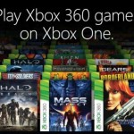 Assassin's Creed 3 Headlines New Batch Of Xbox One Backward Compatible Games